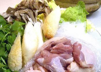 How to Make Perfect Easy Kiritanpo Traditional Rice Dumplings from Akita Prefecture Kiritanpo Hot Pot