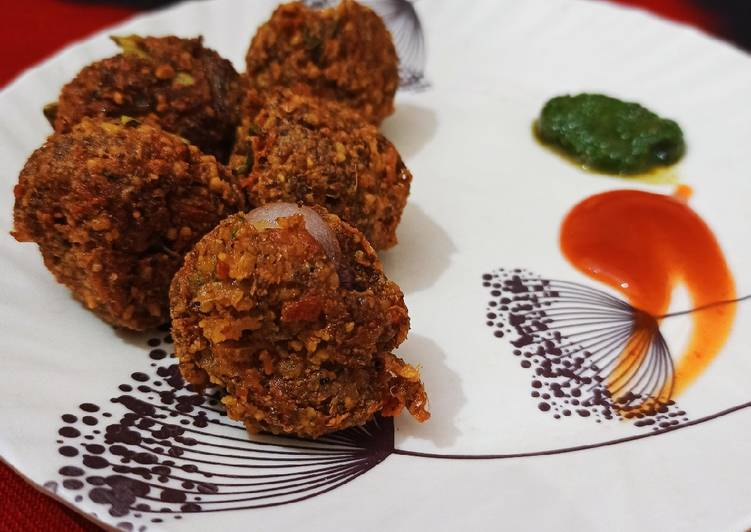 What is Dinner Ideas Any Night Of The Week Gramgranulate carrot balls