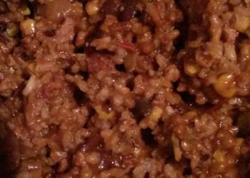 How to Prepare Yummy Jambalaya