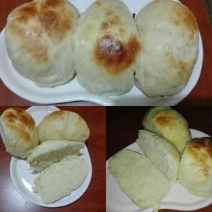 Chips o pan de pebetes