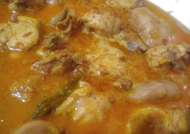 Resep Niiyama Chicken Charsiew Ala Tukang Ramen By Aku Bikin Ngiler Resep Masakan Lokal Rasa Internasional