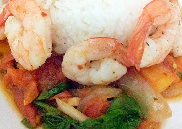 Azie's Easy Roasted Shrimp, Coconut Oil Is Actually A Wonderful Product And Can In Addition Be Beneficial For Your Health