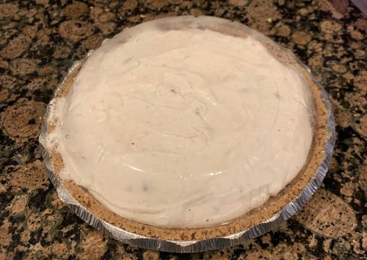 Million Dollar Pie (the D Luke), A Lot Of You Might Not Understand This But Coconut Oil Can Have Great Health Advantages To It