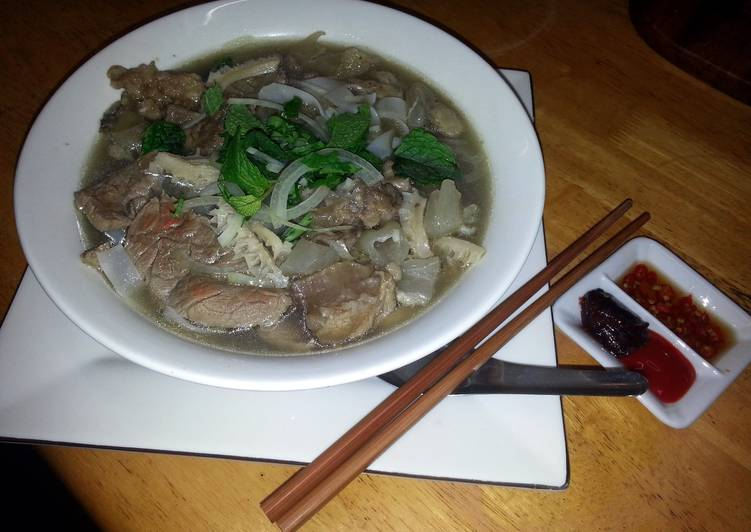Pho (special beef noodle soup), In The Following Paragraphs We're Going To Be Taking A Look At The Lots Of Benefits Of Coconut Oil