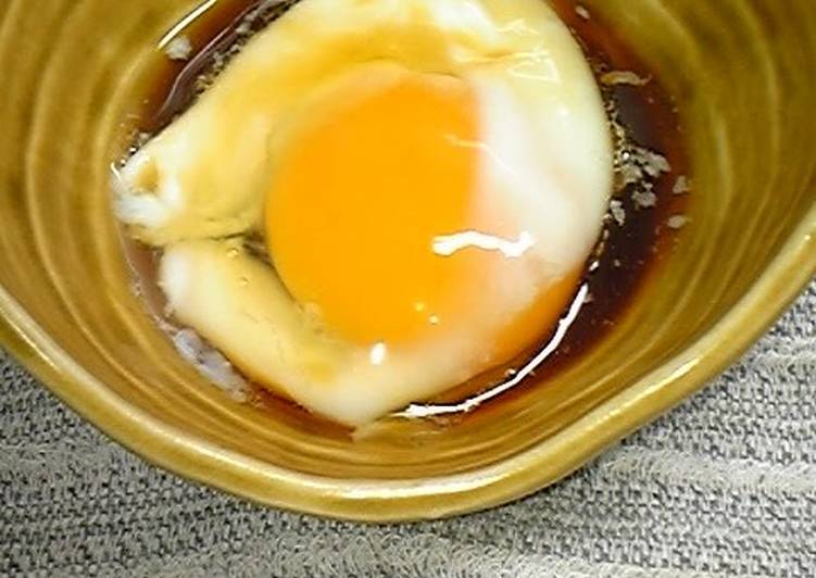 15 Minute Steps to Make Favorite Easy! How to Make Poached Eggs in the Microwave