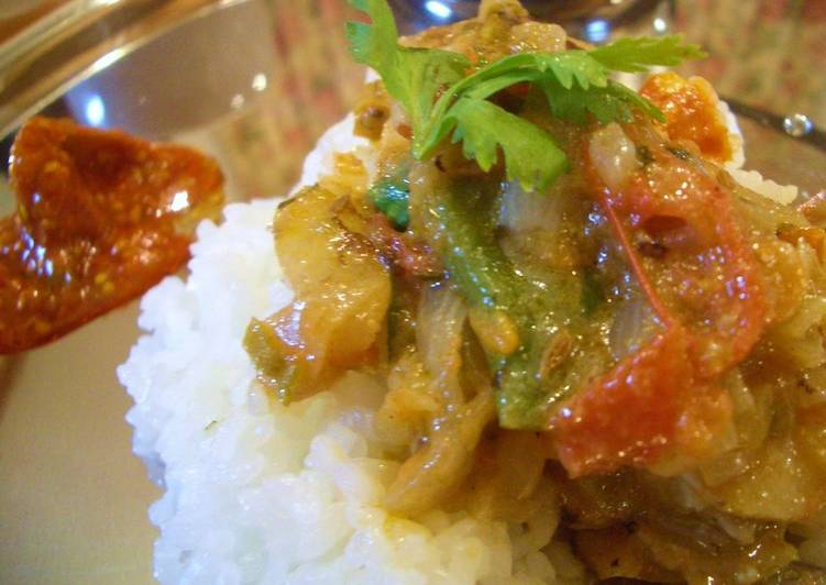 Collagen Rich Indian Curry Choosing Wholesome Fast Food