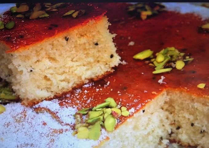 Turkish breakfast sultan bread بريوش تركي لفطور صباحي