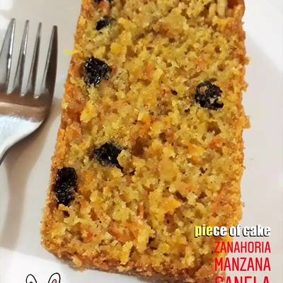 Torta De Zanahoria Y Manzana Con Canela Y Jengibre Receta De Mar Molinares Cookpad Zeppelin ethereum solidity evm security. torta de zanahoria y manzana con canela y jengibre