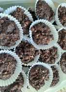46 Resep Bengbeng Kacang Tanah Enak Dan Sederhana Cookpad