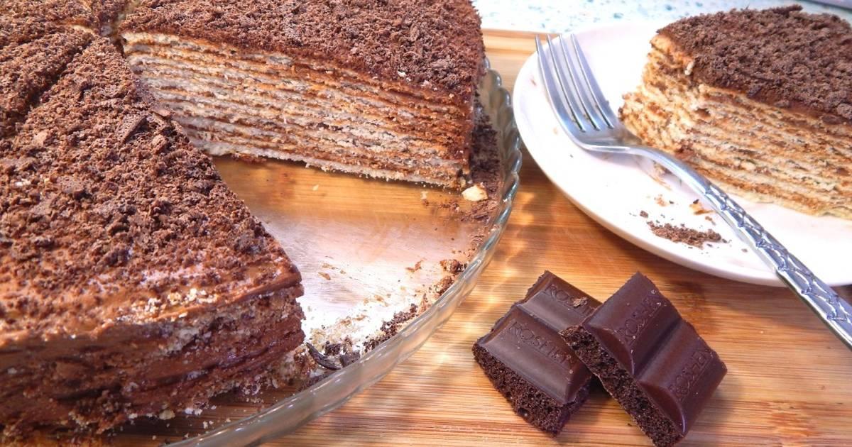 Армянские торты рецепты в картинках