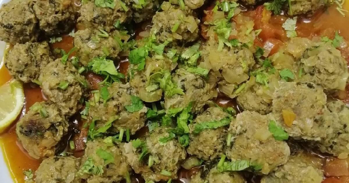 أرز بالدجاج Egyptian Food Cookout Food Syrian Food