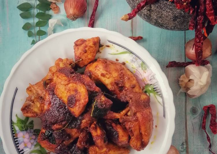 Ayam Masak Bali - velavinkabakery.com