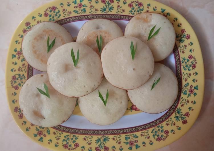 Apem pisang - ganmen-kokoku.com