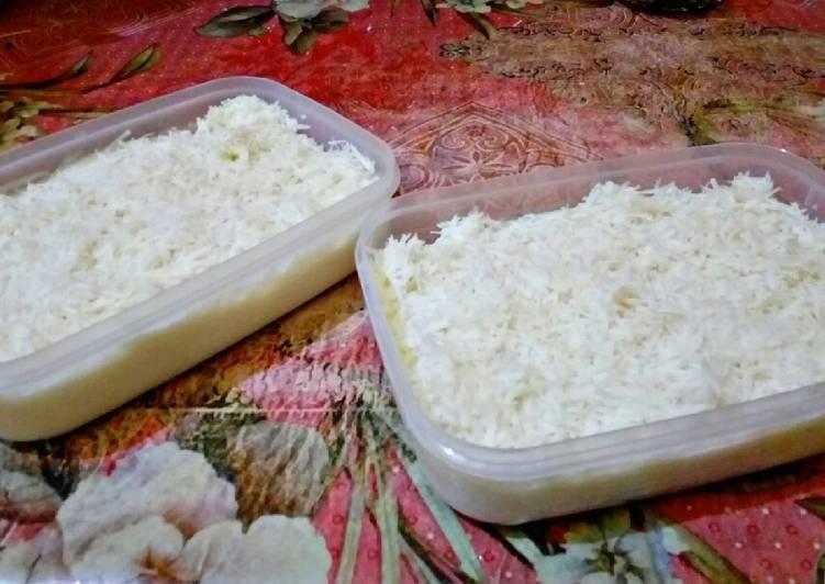 Stuff Roti Tawar Fla Keju