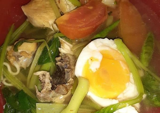Sub Sehat Bulan Puasa Bagus Untuk Yang lagi Diet Rendah Karbo