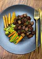 281 Resep Daging Wagyu Enak Dan Sederhana Ala Rumahan Cookpad