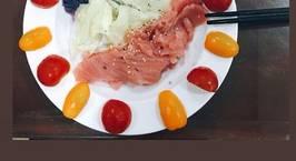 Hình ảnh món ? Low Carb Dinner Eat Clean