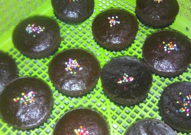 Brownies irit