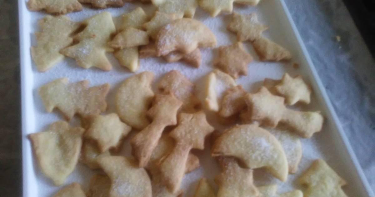 Papucs | István Bánfalvi receptje Cookpad receptek