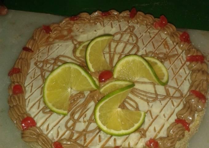 Chocolate sponge cake#recipe marathon