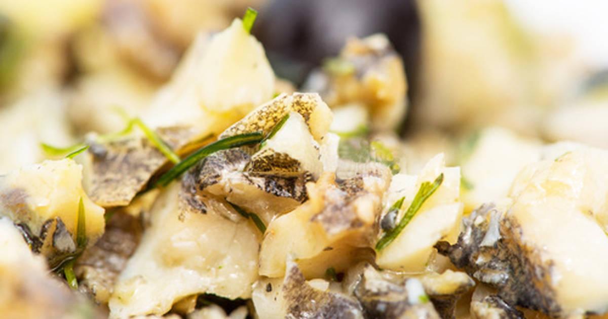 блюда из рапанов рецепты с фото привлекательного вида, букеты