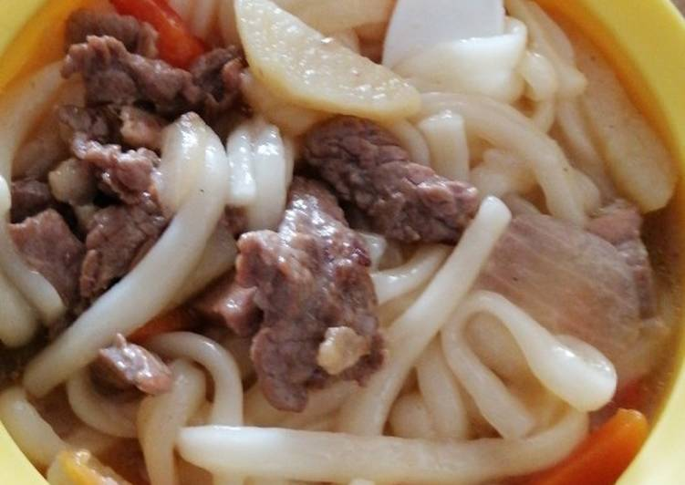 Consume These 14 Superfoods to Go Green for Optimal Health Udon