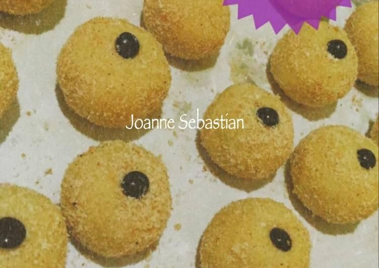Janda Genit - cookandrecipe.com