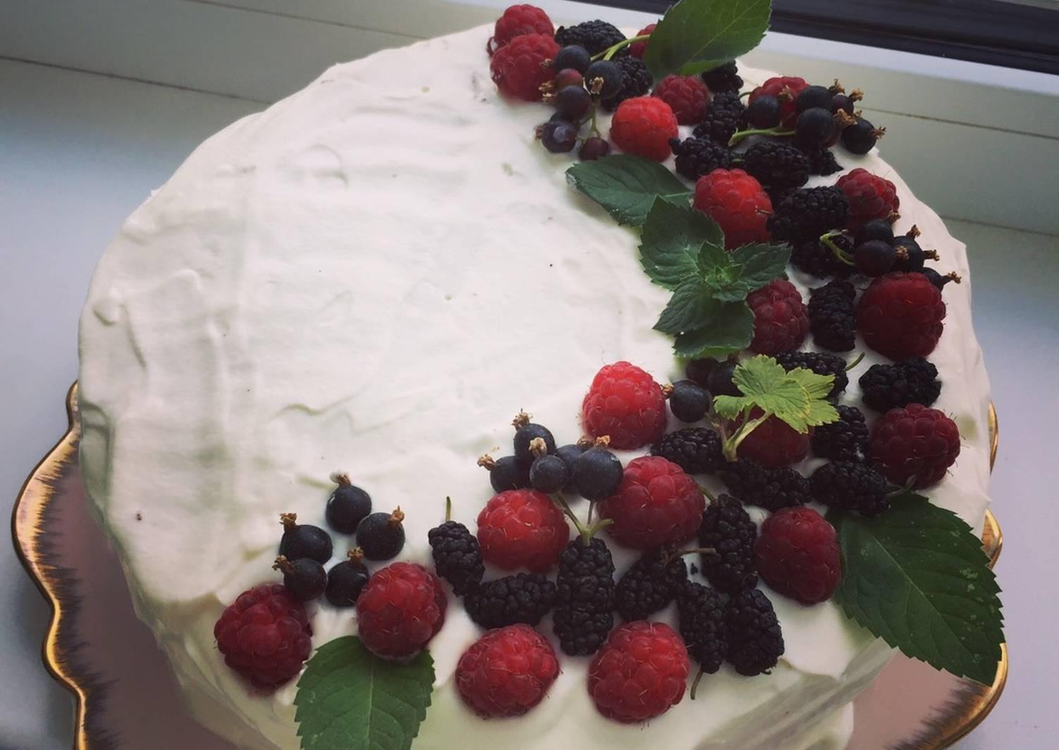 управление торт анжелика рецепт с фото улице, беря