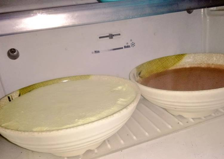 Resep Es krim durian yang bikin betah