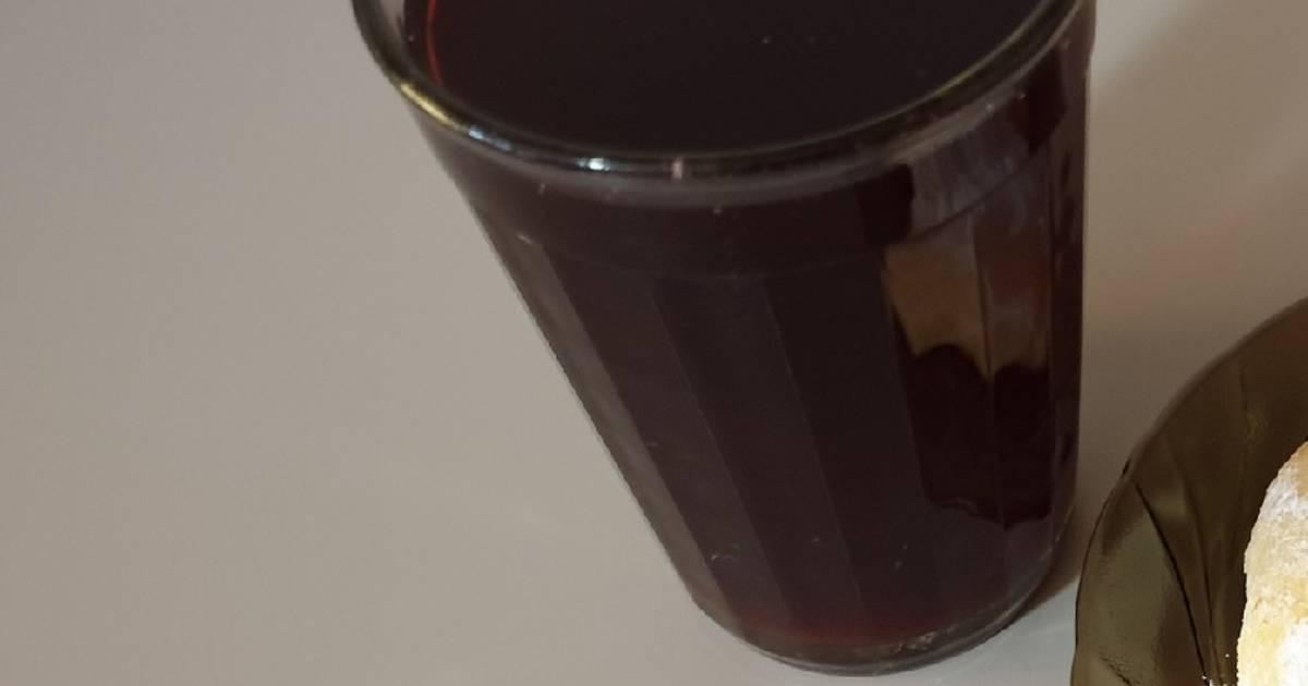 смешные приколы морс из замороженной смородины рецепт с фото анной монгайт