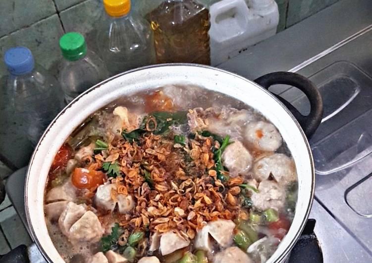 Sup Iga