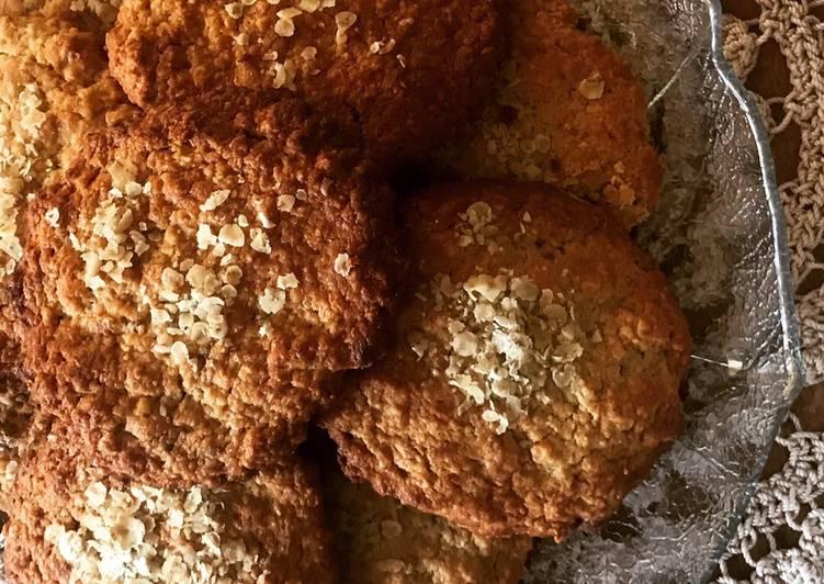 прекрасным вариантом мягкое овсяное печенье рецепт с фото можно купить новосибирске