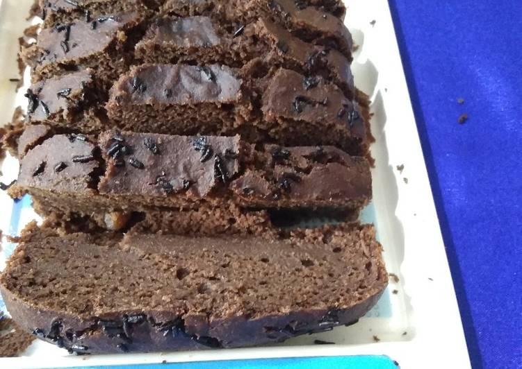 Turn to Food to Boost Your Mood Sugar free Wheatflour Chocolate Cake