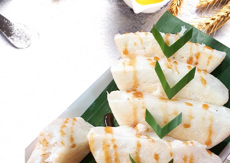 kue-bandros-gula-kelapa