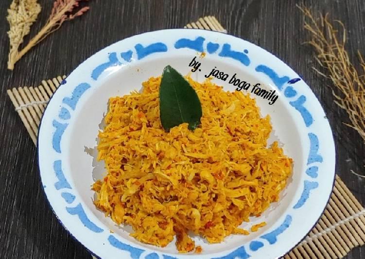Ayam Pelalah/Sisit Bali