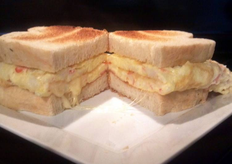 Jazzy's breakfast omelet sandwich, Below Are A Few Basic Explanations Why Consuming Apples Is Good