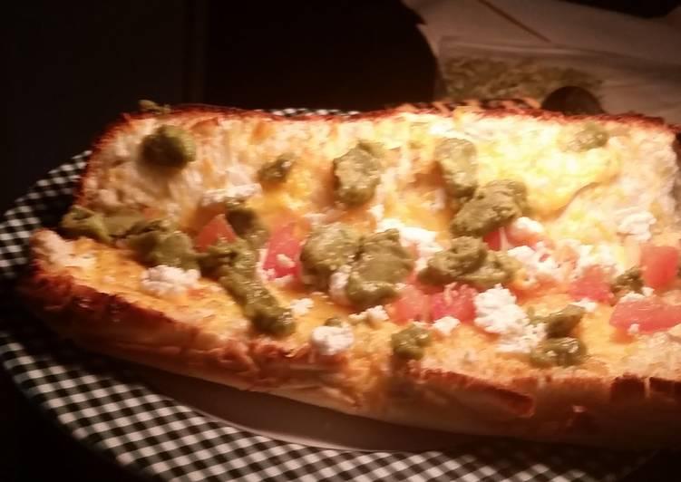420 Bread (: