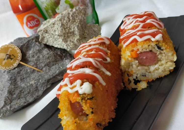 corn-dog-nasi-sosis