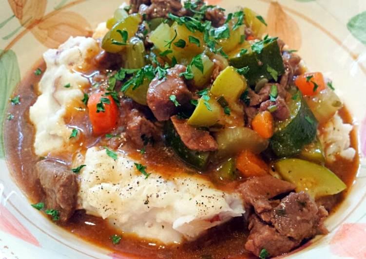 Top 10 Dinner Ideas Any Night Of The Week Ray's' Taco Roast