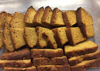How to Make Delicious Gluten Free Majestic and Moist Honey cake