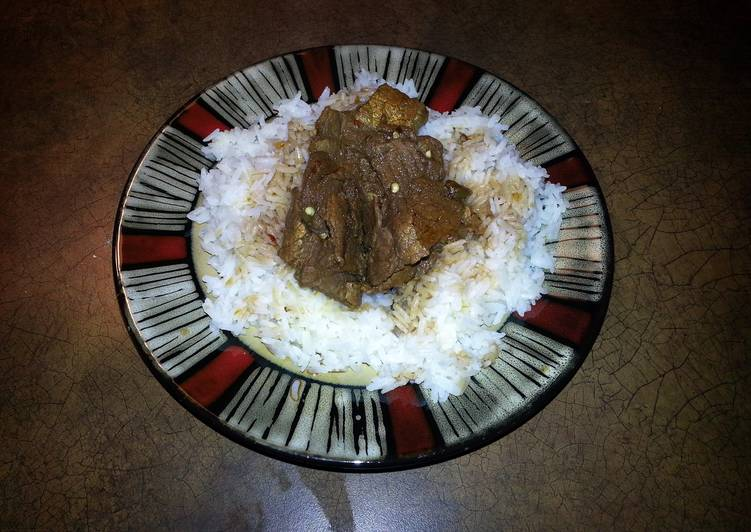 pepper steak with soy, Exactly Why Are Apples So Fantastic With Regard To Your Health