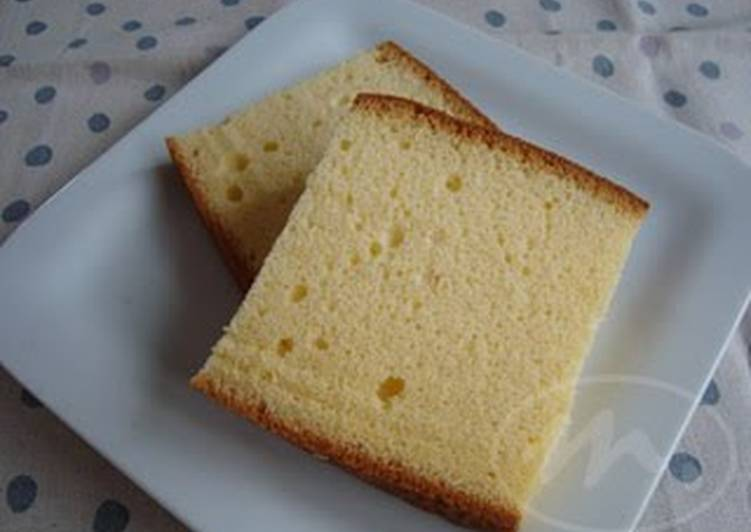 Dining 14 Superfoods Is A Great Way To Go Green For Better Health Castella Cake
