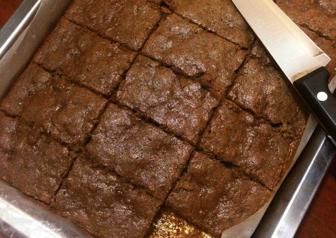 Recipe: Tasty Yummy ChocoBanana Bread