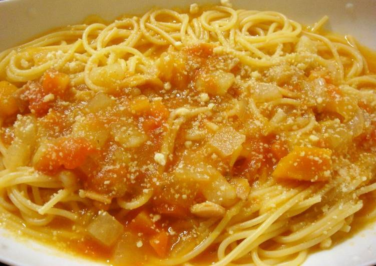 Easy Leftover Vegetable Soup Pasta, Choosing Fast Food That's Fine For You