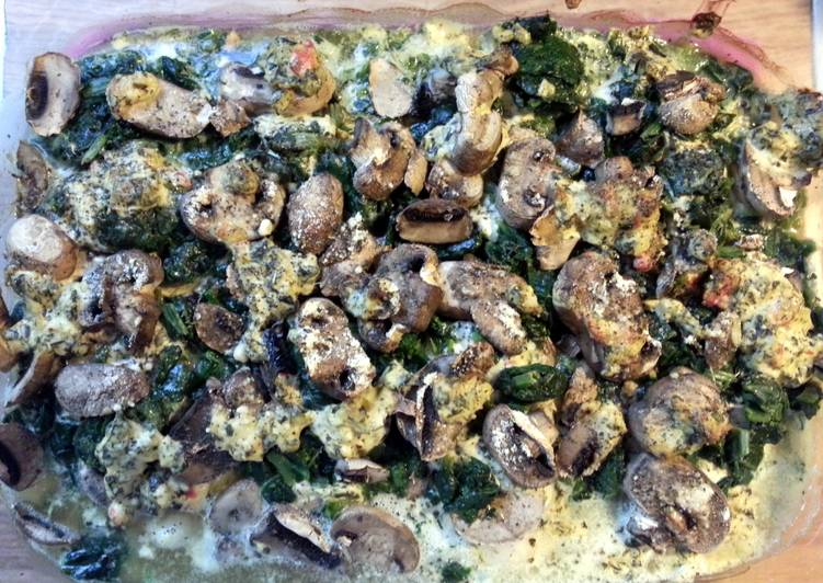 Tostitos spinach dip loaded fish bake, In This Post We're Going To Be Looking At The A Large Amount Of Benefits Of Coconut Oil