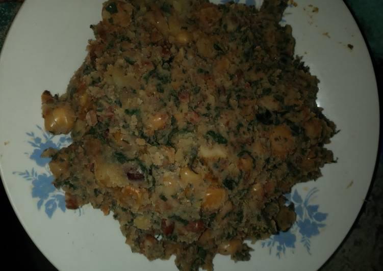 Turn to Food to Improve Your Mood Mokimo #themechallange