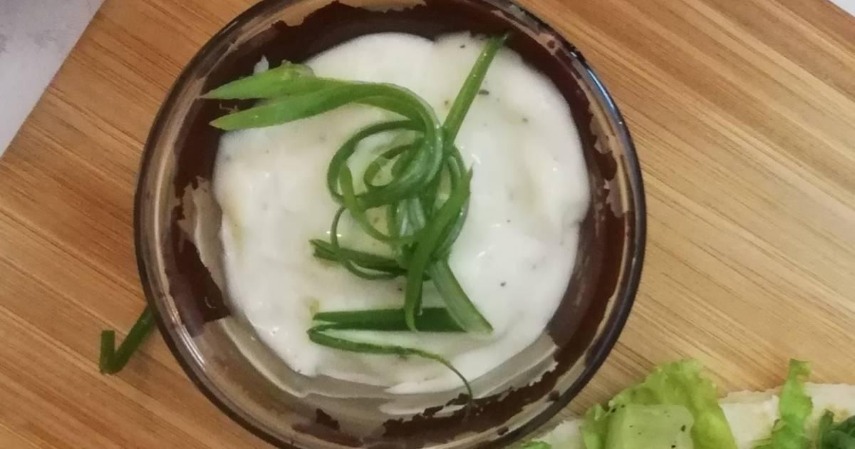 No Bean Chili Dip Recipes 1 069 Recipes Cookpad Kenya