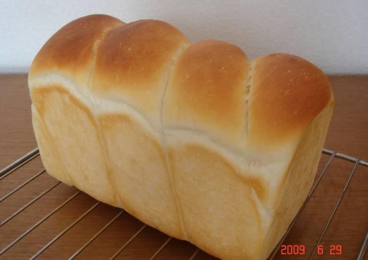 50+ Dinner Easy Super Quick Homemade Soft Yogurt Bread