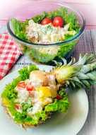24 Resep Salad Appetizer Enak Dan Sederhana Cookpad