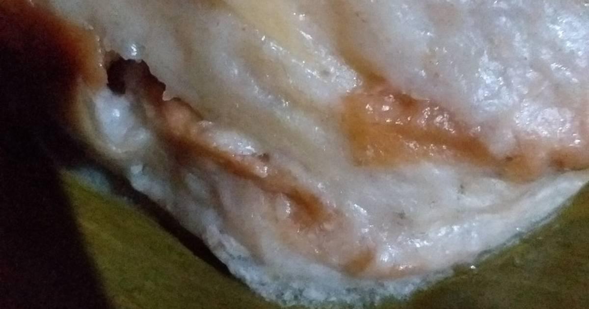 49 Resep Nagasari Murah Enak Dan Sederhana Cookpad